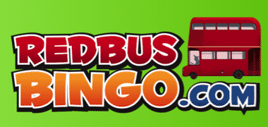 RedBus Bingo Review