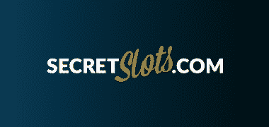 Recenzja Secret Slots Casino