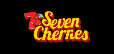 Seven Cherries Casino Review