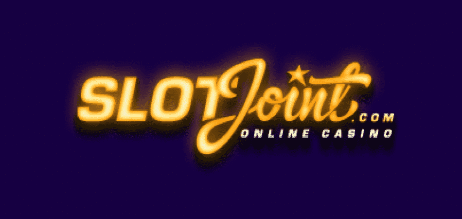 Slot Joint Casino Review
