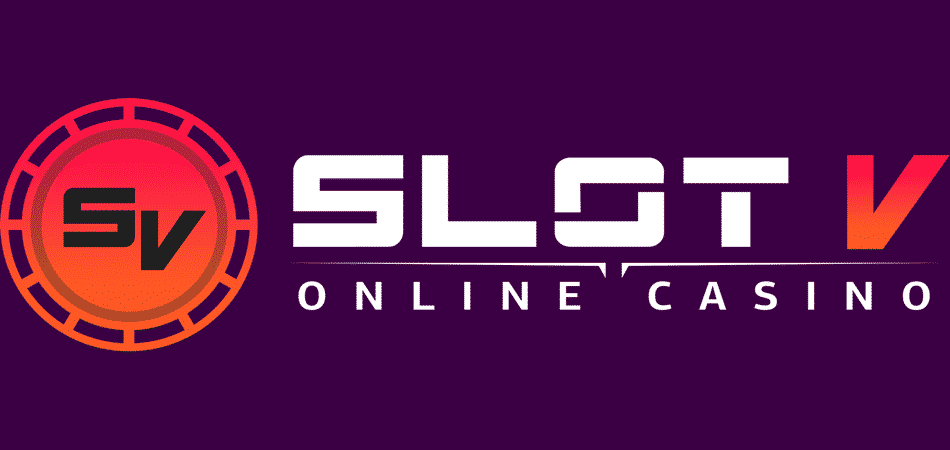 Slot V Casino Review