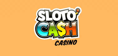 Revisão do Casino Slotocash