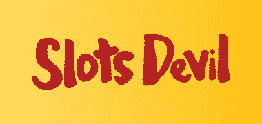 Slots Devil Casino Review