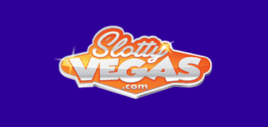 Slotty Vegas赌场评论