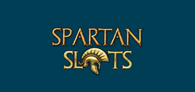 Spartan Slots Review Casino