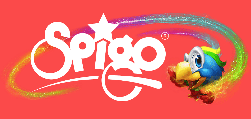 Our top Online Spigo Free Slots Games