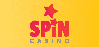 Revisão do Spin Casino