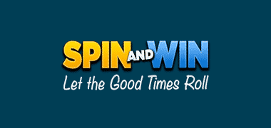 SpinandWin Casino Review