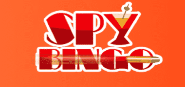 Spy Bingo Review