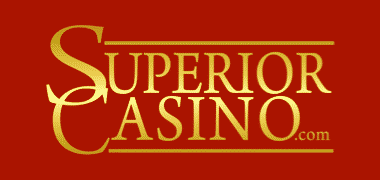 Superior Review Casino