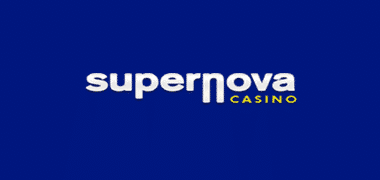 Revisão do Supernova Casino