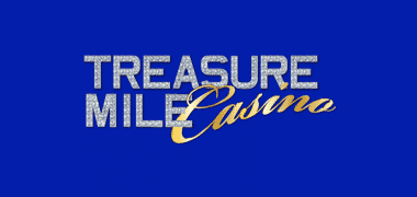 Treasure Mile赌场评论
