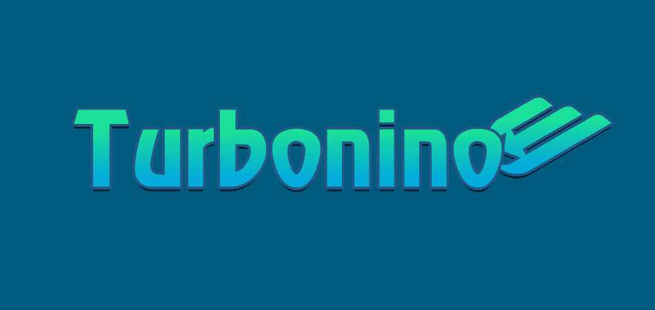 Turbonino Casino Review