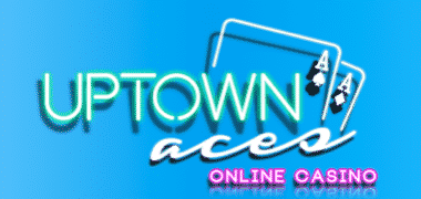 Uptown Aces Casino Review