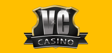 Vegas Crest Casino Critique