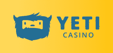 Revisão do Yeti Casino