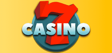 7 casino review