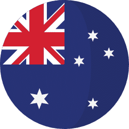 Australian Casino sites for real money