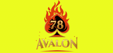 Avalon78 Casino Bewertung