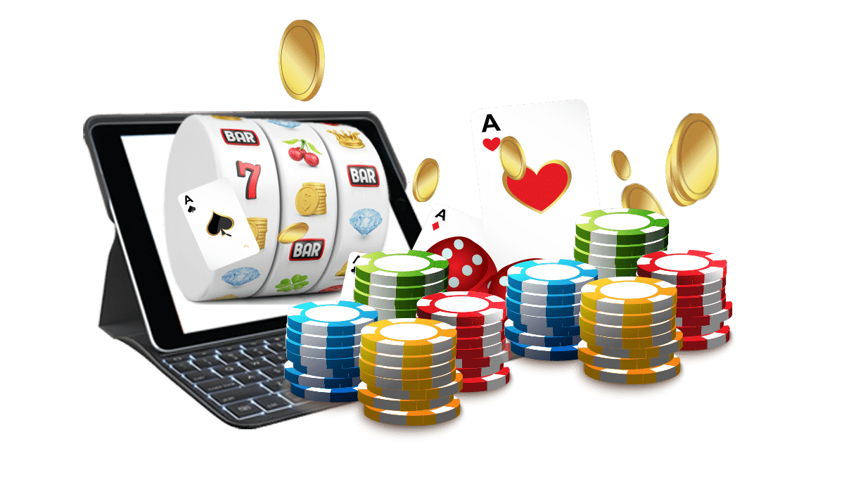 Top Casino Bonuses for 2020