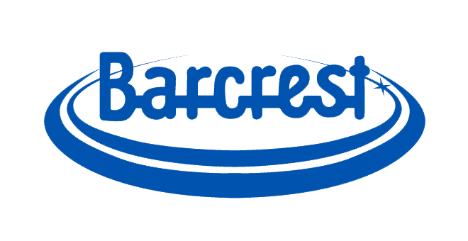 Top 10 list of Barcrest Online Casino Sites