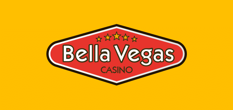 Bella Vegas Casino Review