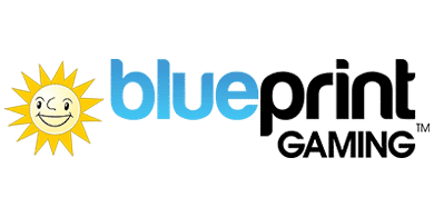 Top 10 list of Blueprint Online Casino Sites