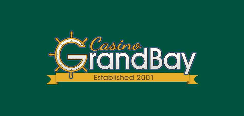 Revisão do Grand Bay Casino