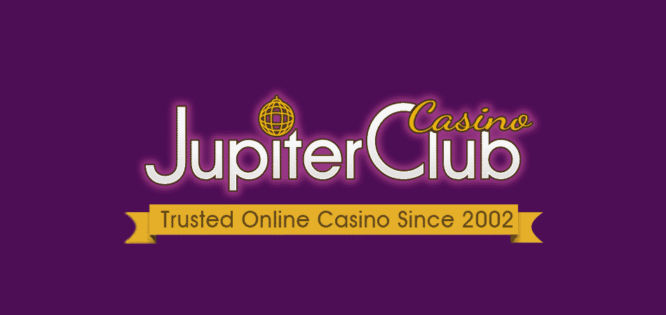 Recenzja Jupiter Club Casino
