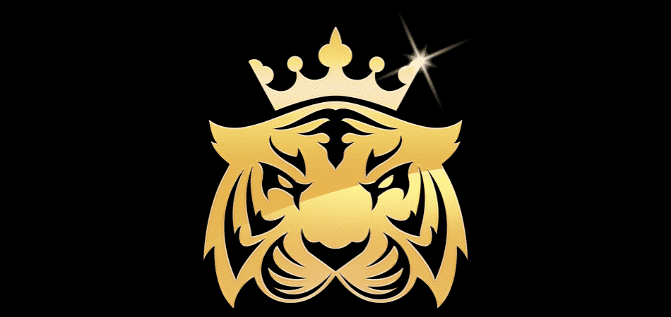 King Tiger Casino Review