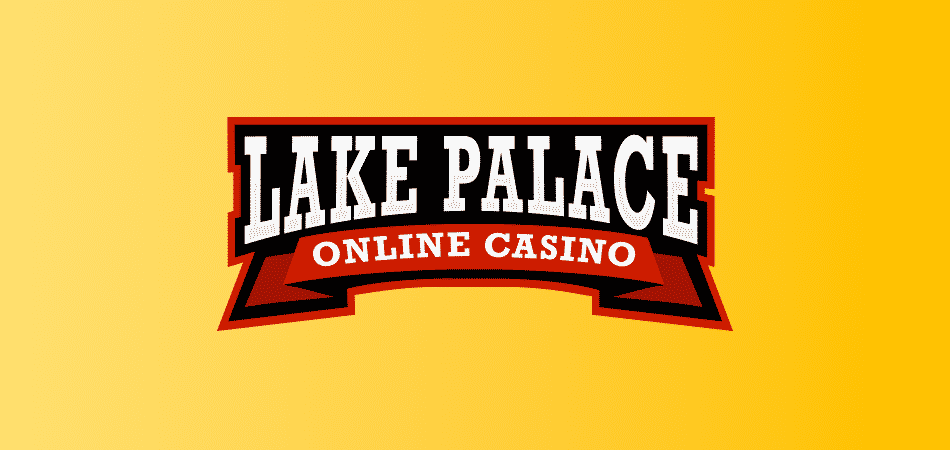 Revisión de Lake Palace Casino