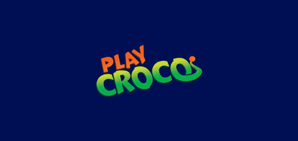 Παίξτε Croco Casino Review