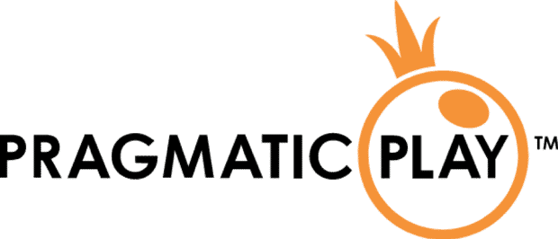 Top Pragmatic Play Casino List for 2020