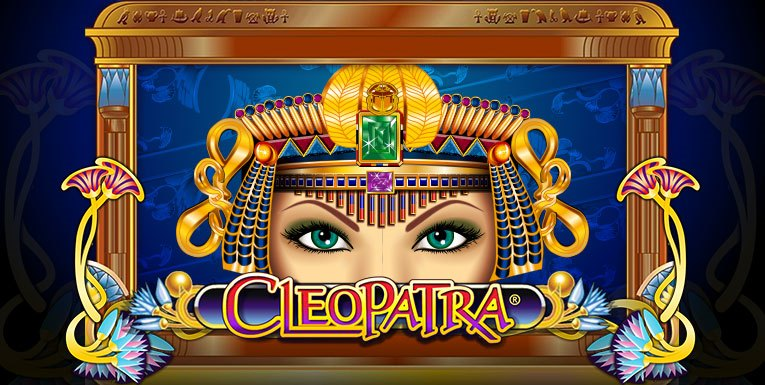 Cleopatra real money