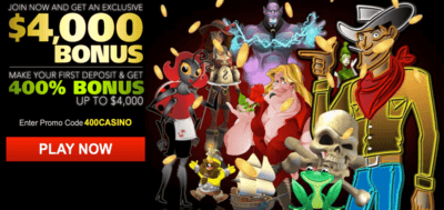 slots capital big deposit bonus code