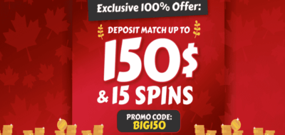 15 free spins in starburst at kaiser slots