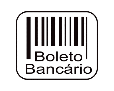 boleto online casino sites