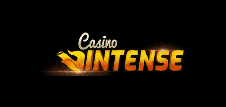 Revisão Intensa do Casino