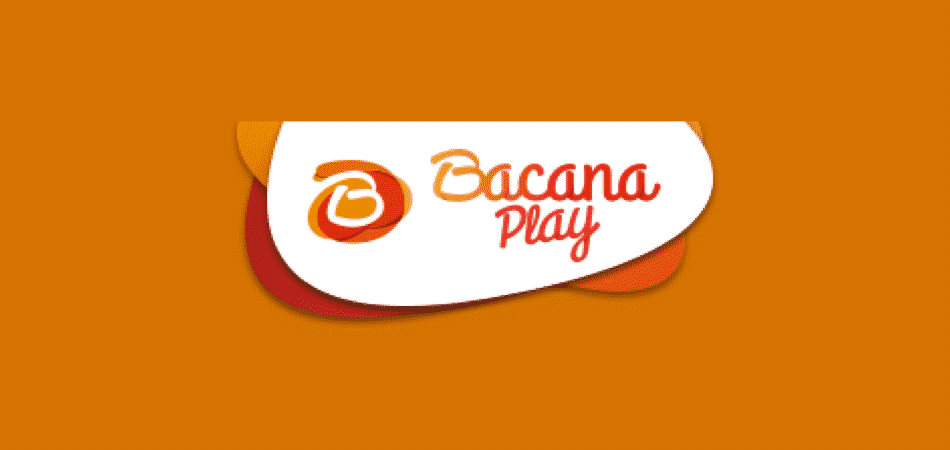 Bacana Play Casino Bewertung