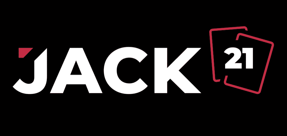 Jack 21 Casino Review