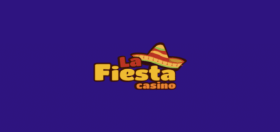 la fiesta casino review