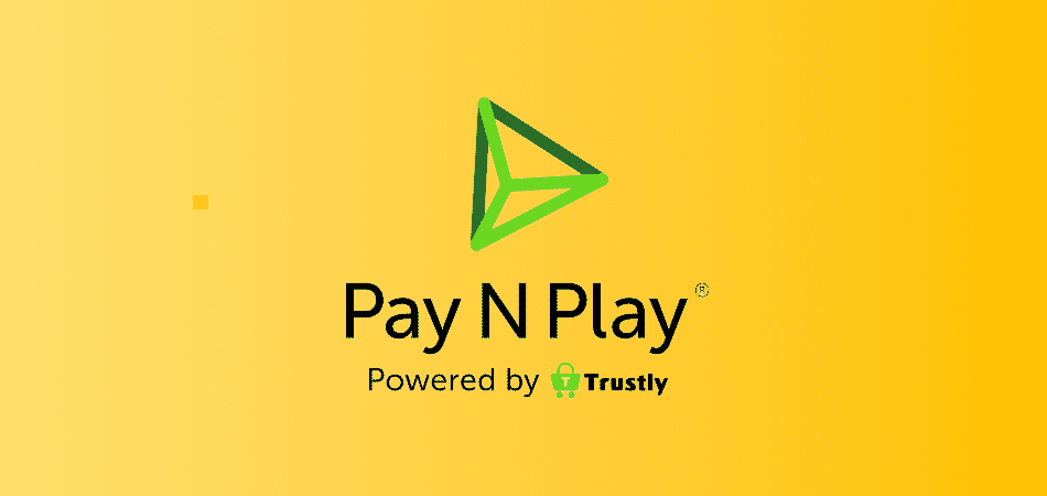 paynplay trustly casino sites