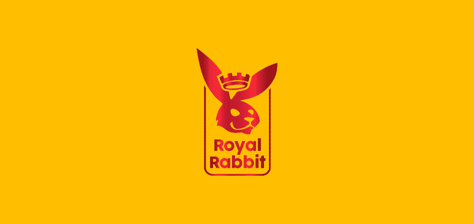 Κριτική Royal Rabbit Casino