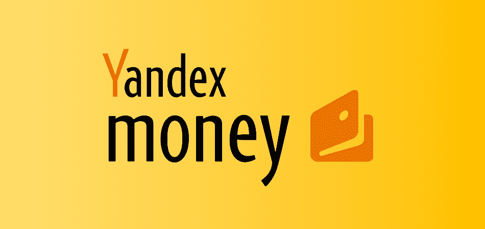 Sites de cassino Yandex Money