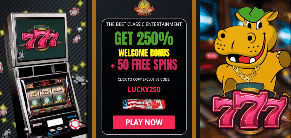 Play Casino Table Games Online | Gaming Club Online