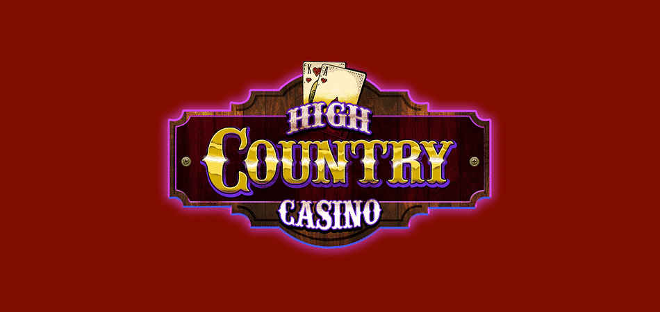Revisió del Casino de High Country