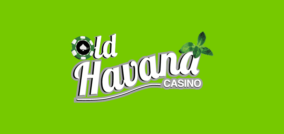 Old Havana Casino Review
