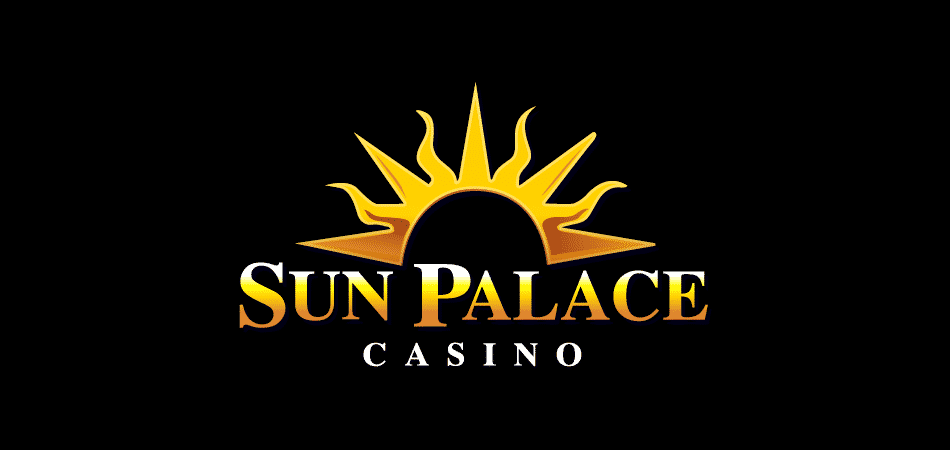 Critique du casino Sun Palace