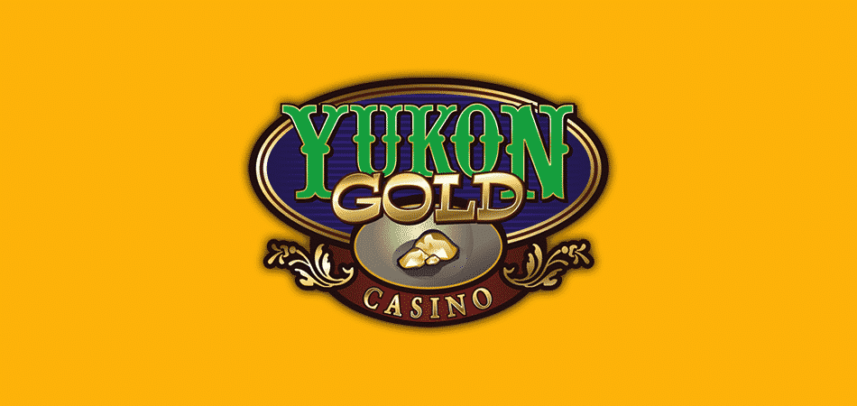 yukon gold casino review