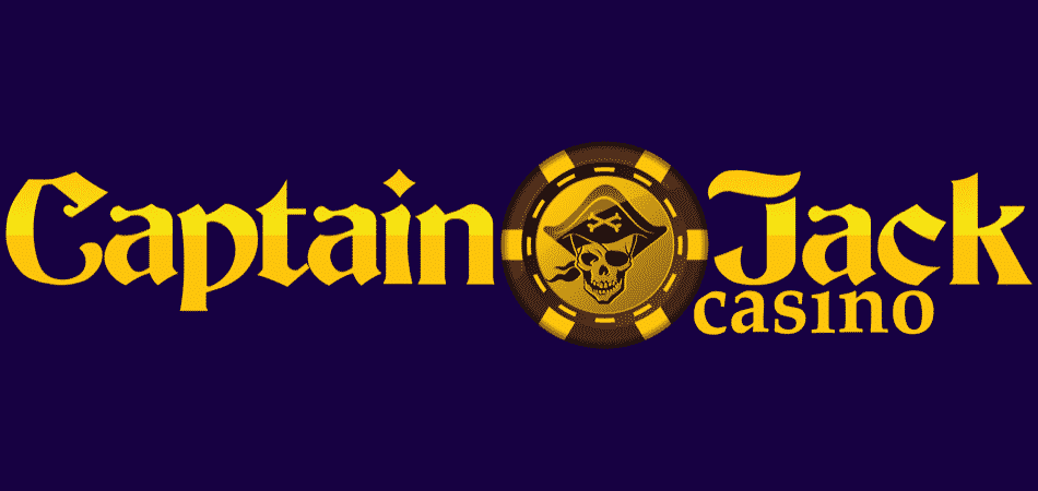 Captain Jack Casino Review